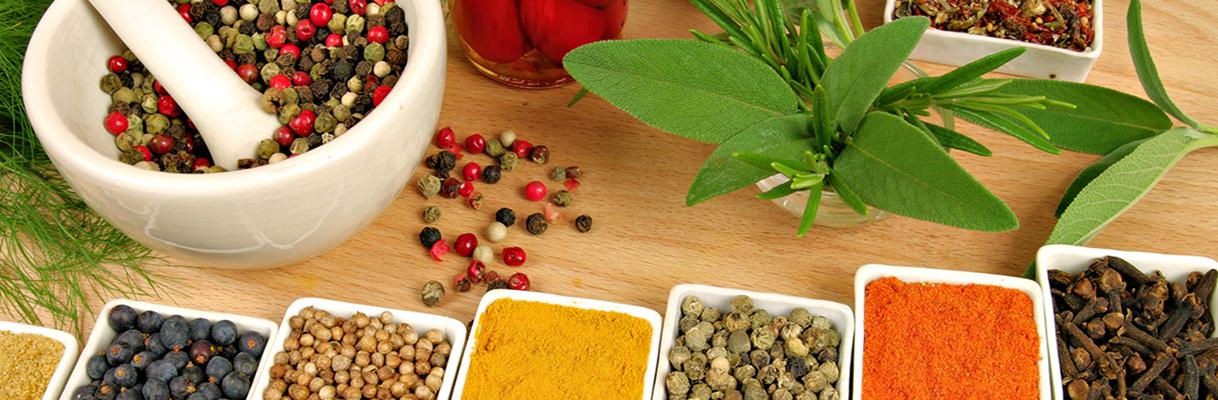 Sağlıklı Gıda ve Organik Ürünler