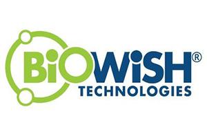 Esre Biowish