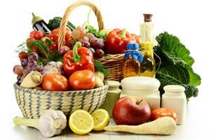 Esre Group organik ürünler