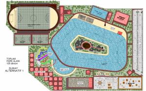 İstanbul Spor Vadisi Projesi-image11