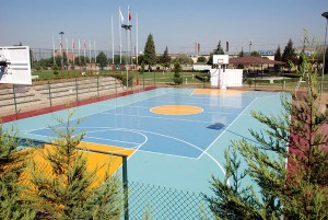 İstanbul Spor Vadisi Projesi-image83