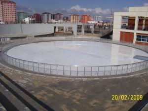 İstanbul Spor Vadisi Projesi-image97